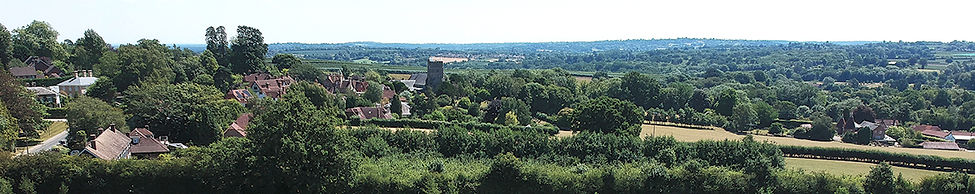 brenchleypanoramabanner.jpg