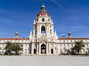 Pasadena-City-Hall-Front-1.jpg