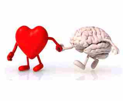 coeur-emotions-coherence-cardiaque-3-bis