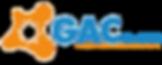 logo gac covid1.png