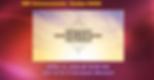 Screen Shot 2020-03-29 at 7.07.53 AM.png