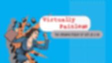 final banner.jpg