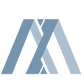 M.Z logo 3-3-恢复的副本.png