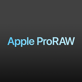 Apple-ProRAW.png