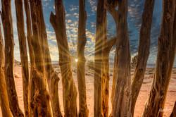 photo-deco-coucher-soleil