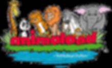 New Animland Logo1-jpg.png