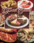 Food COURTJPG.jpg