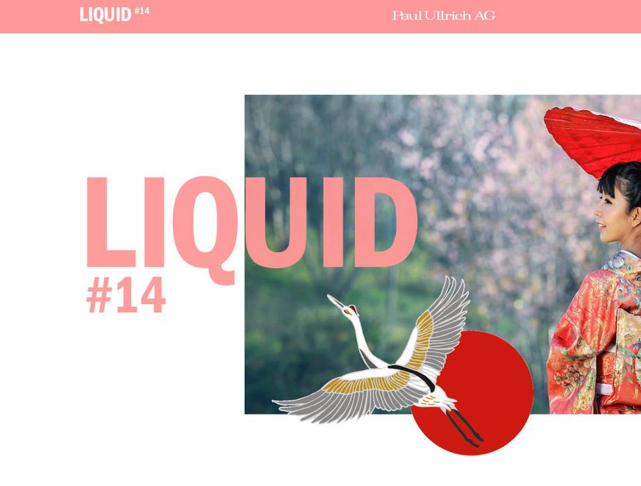 LIQUID_ONLINE