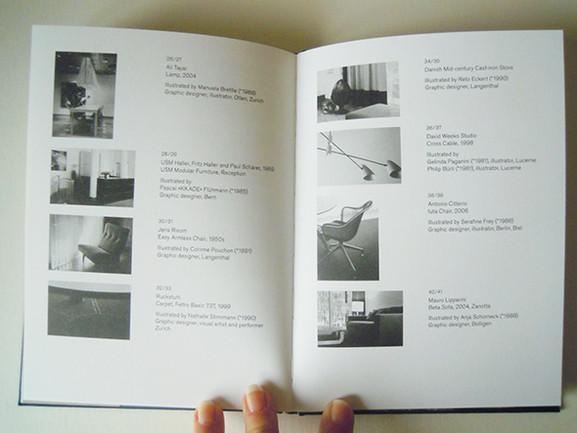 Booklet_1.jpg