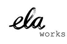 Logo_6_klein.jpg
