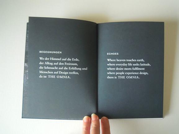 Booklet_0.jpg