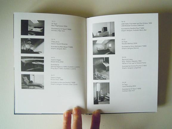 Booklet_4.jpg