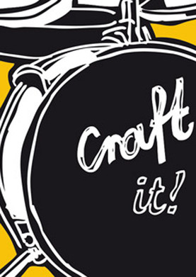 Craft it