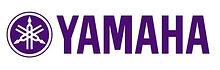 Yamaha_12684_1.jpg