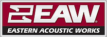 EAW-logo.jpg