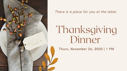 Thanksgiving Dinner 2020.png