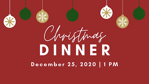 Christmas Dinner Powerpoint-2.png
