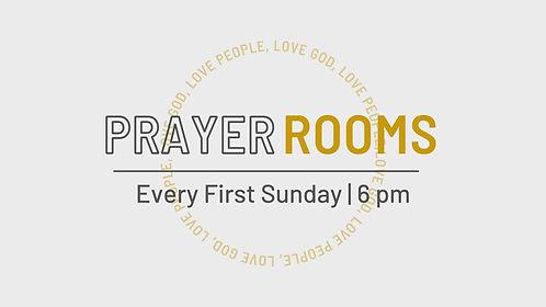 Prayer Rooms PowerPoint.jpg