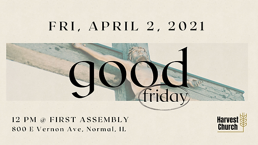 Good Friday 2021 ppt.png