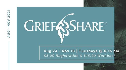 GriefShare slide 1.jpg