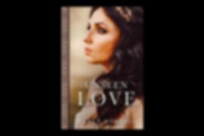 Trailer Cover.jpg