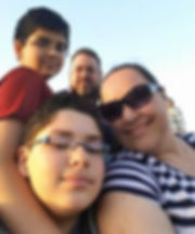 First Kaplan Family Photo.jpg