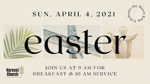 Easter 2021 ppt.jpg