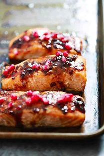 -Pomegranate-Glazed-Salmon4_edited.jpg