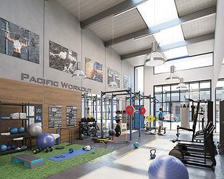 The Headquarters - Gym.jpg