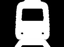 Website symbols.png