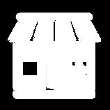Website symbols5.png