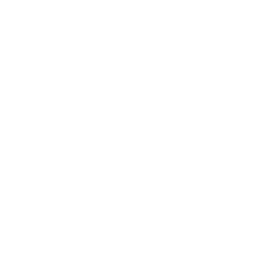Union & Co white logo.png