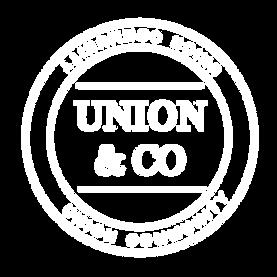 Union & Co white logo.png
