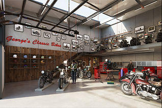 0202_MotorbikeShop.jpg