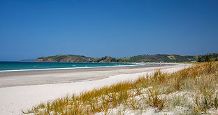 omaha-point-beach-hero-2.jpg