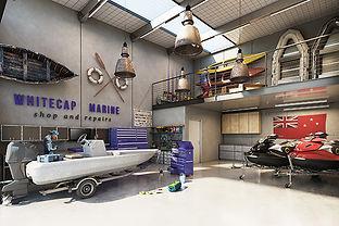 0701_MarineWorkshop.jpg