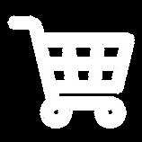 Website symbols4.png