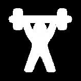Website symbols6.png