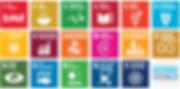 global goals.png