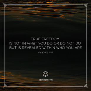 freedomquote.jpg