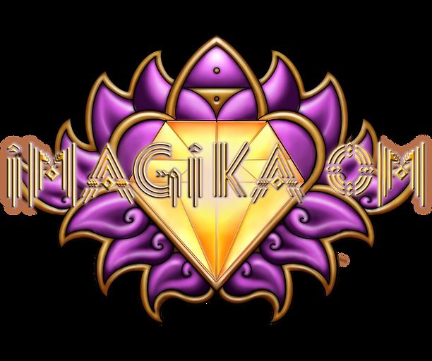 imagikaomfinalfixedcropped1290.png
