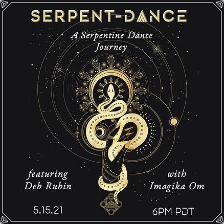 serpentdanceII2.jpg