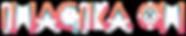 IO_White_Web_Video72dpi.png