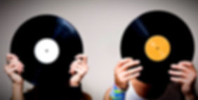 Record Heads_edited.jpg