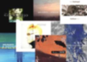 CD Collage.jpg