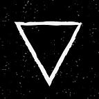 ロックのロゴ