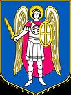 Kyiv.png