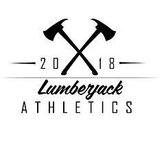 Lumberjack logo.jpg
