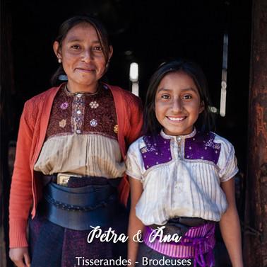 Petra & Ana.jpg