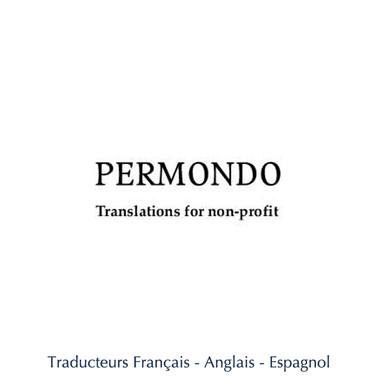 Permondo - Uekani.jpg